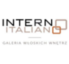 Logo Interno italiano